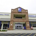 Goodwill Regional Headquarters