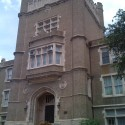 Ursuline Academy - Early Childhood Learning Center