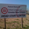 Urban League Head Start Center