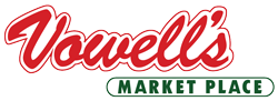 Vowell's Marketplace