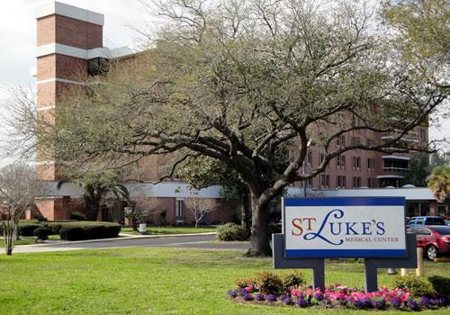 st-lukes-medical-center