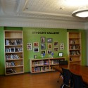 Healy Library