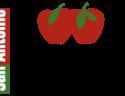 San Antonio Food Bank - Phase II